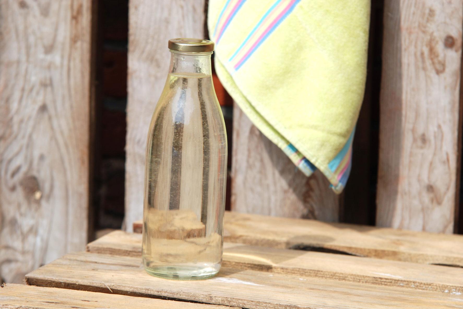 eau-de-rincage-vinaigre