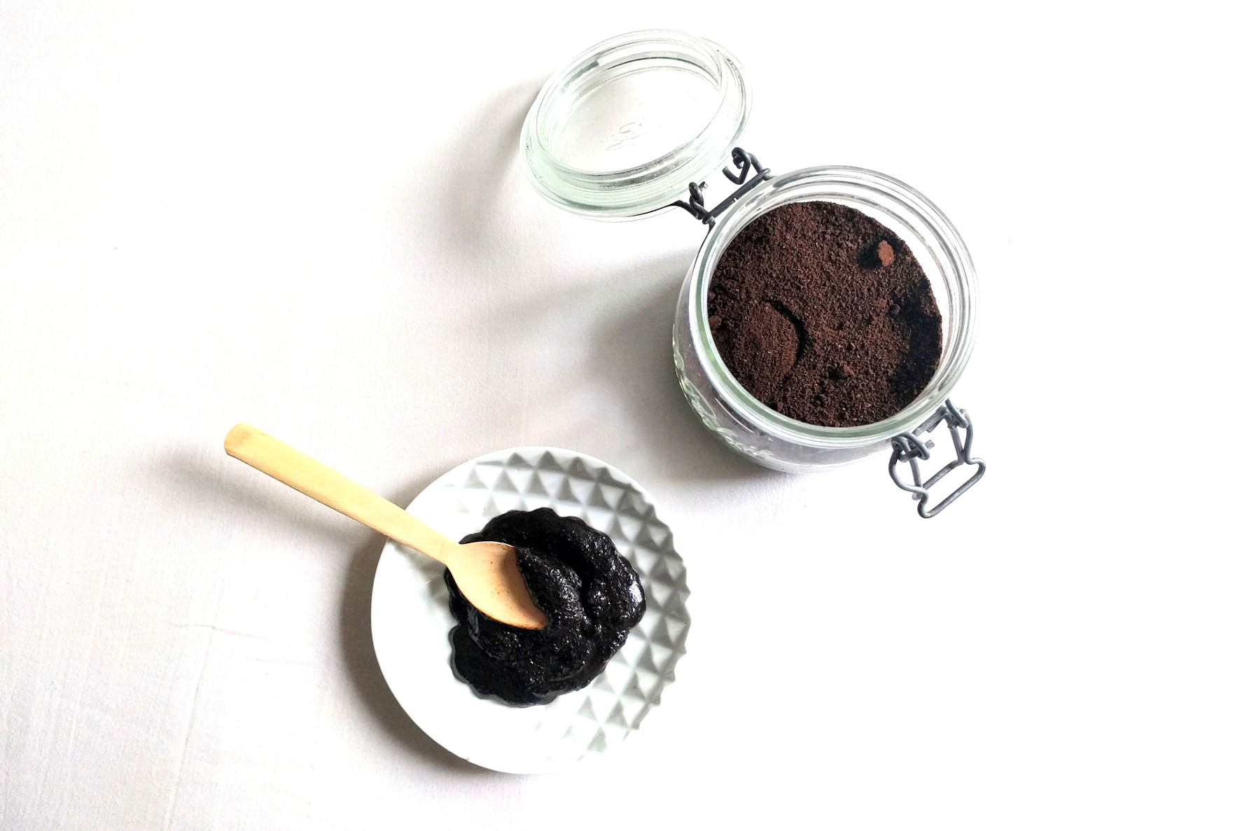 gommage-marc-de-cafe
