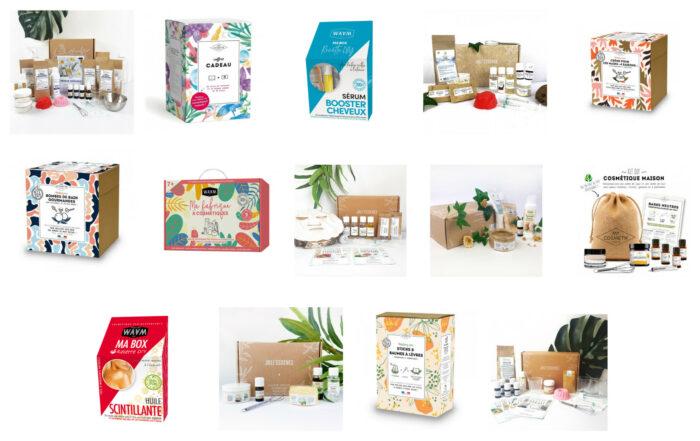 kits-cosmetique-maison